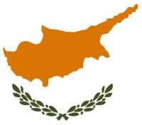 Ciprus gyorsan eladja az aranyát